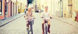 10 tips att spara till pensionen