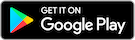 Get_it_on_Google_play135x40