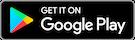 Get_it_on_Google_play135x40