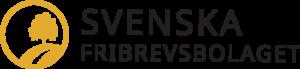 Svenska Fribrevsbolaget